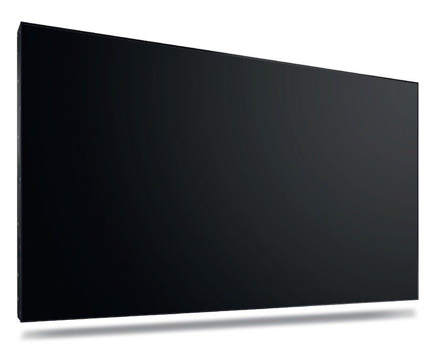 Toshiba Monitor 49 TD-Y493MV 450 cd/m2 FHD 24/7 3.5m