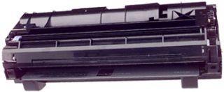 Brother Bęben/ MFC9050 Black 20k