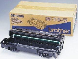 Brother Trommel DR-7000
