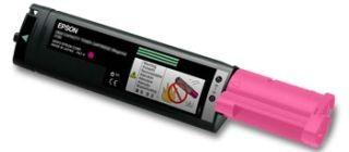 Epson Toner/ AcuLaser C1100 Magenta 4k