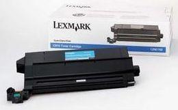 Lexmark Toner/cyan 14000sh f C910