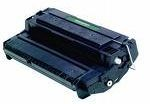 Lexmark Toner/black 3000sh f E320 E322 E322n