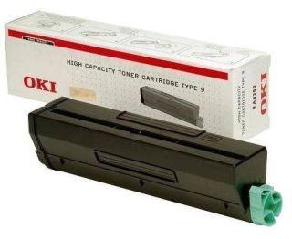 OKI Toner do B4300/4350 (6 000 str.)
