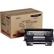 Xerox Toner Black do Phaser 4500 (18.000 str)