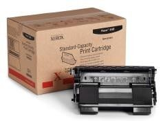 Xerox 113R00656 Toner black 10 000str Phaser 4500