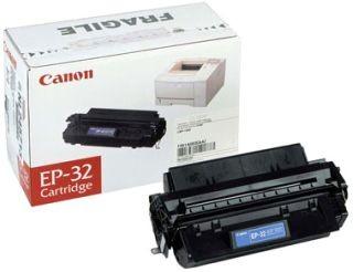 Canon EP-32 Toner black LBP1000