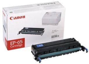 Canon EP-65 Toner black LBP2000