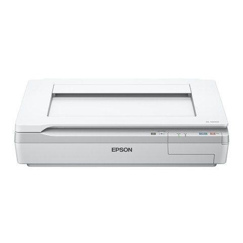 Epson skaner WorkForce DS-50000