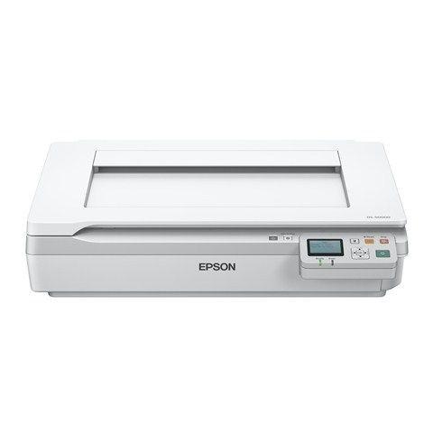 Epson skaner WorkForce DS-50000N