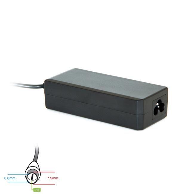 Digitalbox MOBI.PWR DBMP-PA0910