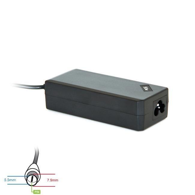 Digitalbox MOBI.PWR DBMP-PA0911