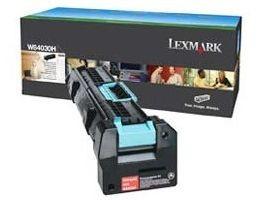 Lexmark Bęben/60000sh f W840
