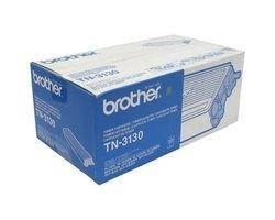 Brother Toner/ HL5240 Black 3,5k