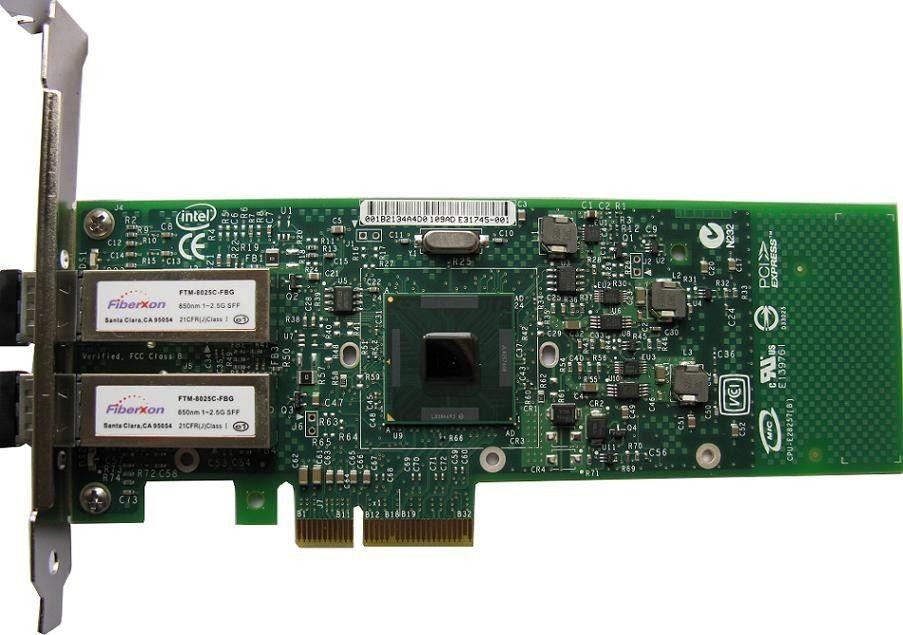 Intel E1G42EF 897903