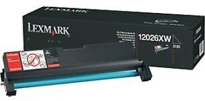 Lexmark 12026XW Bęben 25000 str. E120