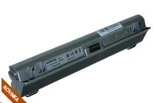 Baterie Patona pro SONY VGP-BPL18 4400mAh 11,1V