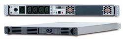 APC SUA750RMI1U Smart-UPS 750 RackMount 1U