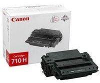 Canon CRG-710H cartridge black LBP3460