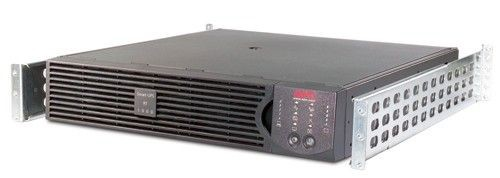 APC Smart-UPS RT 1000VA 230V - Marine