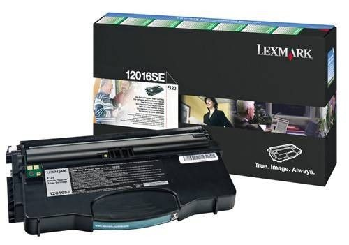 Lexmark PB Cartridge 2000S E120