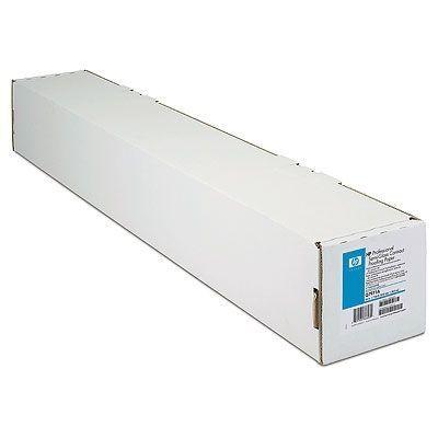 HP Papier Premium Instant Dry Photo Paper,Satin,610mmx22m,260 g/m2