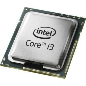 Intel Procesor Core i3-3240T trzeciej generacji (3M Cache, 2.90 GHz) 1155 CM8063701194400 920967 OEM