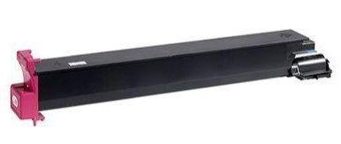 Konica Minolta MINOLTA 8938623 Toner Cartridge 12000 str Magenta Magicolor 7450 7450 II