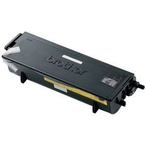Brother TN3170 Toner TN3170 black 7 000str HL-5240 / HL-5250DN