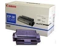 Canon TONER black EP-W (EPW)