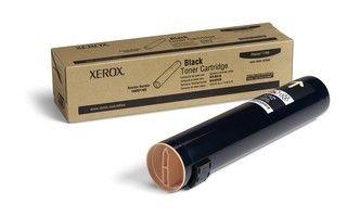 Xerox 106R01163 Toner black 32 000str Phaser 7760
