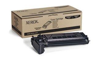 Xerox 006R01278 Toner black 8 000str WorkCentre 4118