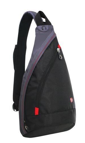 Wenger Plecak na ramię SA1092230