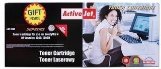 ActiveJet Toner ATH-13NX (zamiennik HP 13X Q2613X; Supreme; 4400 stron; czarny)