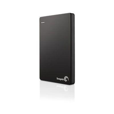 Seagate STDR1000200 1TB 2,5''USB3.0 Backup Black