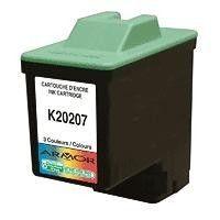 Armor cartridge do Lexmark Z13/23/25/33/35 Color (10N0026)