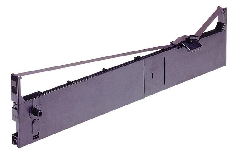Armor taśma do EPSON LQ-2170/2080/2070/2180 (S015086)