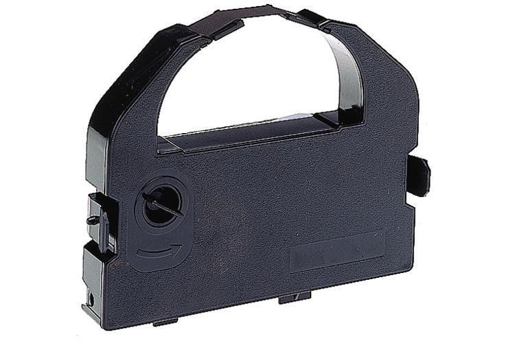 Armor taśma do EPSON LQ-2550,670/680/860/1060 (S015016,54,122,262)