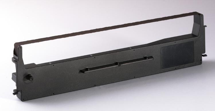 Armor taśma do EPSON LQ/LX-200,300,500,570,580..880 (S015019,21,73,129,255)