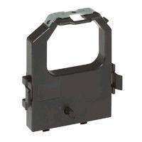 Armor páska pro IBM 2380/2381/2390/2391