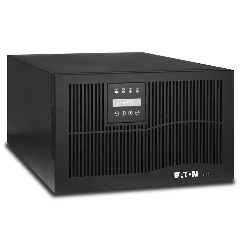 Eaton Zasilacz UPS PW9140 10kVA 8kW