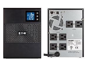 Eaton 5SC750 5SC 750 LV (120V)
