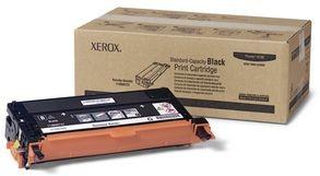 Xerox 113R00722 Toner black 3 000str Phaser 6180