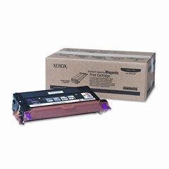 Xerox 113R00720 Toner magenta 2 000str Phaser 6180
