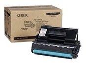 Xerox 113R00712 Toner black 19 000str Phaser 4510