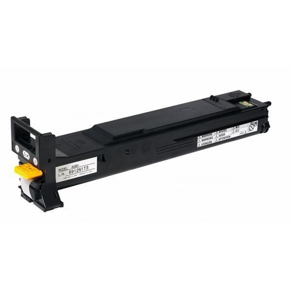 Konica Minolta Minolta Toner černý do MC55xx (6k)