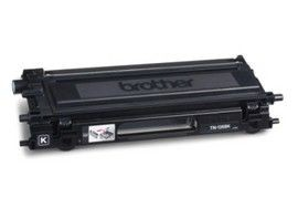 Brother TN135BK Toner TN135BK black 5 000str HL-4040CN / HL-4050CDN / HL-4070CDW