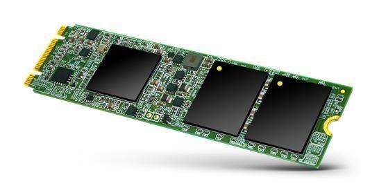A-Data Adata SSD Premier Pro SP900 128GB M.2 2280 SATA 6Gb/s (550/530MB/s) NGFF