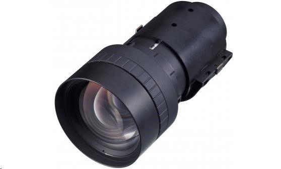 Sony VPLL-FM22 + PKF500LA2 for the VPL-FX500L (0.89:1) and VPL-FH500L (0.87:1)