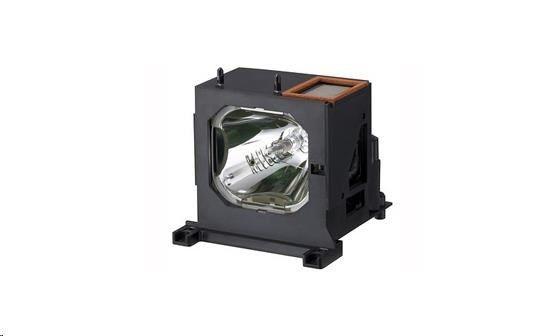 Sony náhradní lampa pro VPL-VW40 / VW50 / VW60
