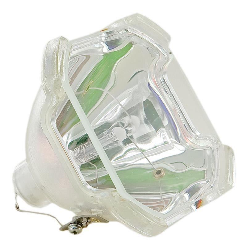 Whitenergy Lampa do Projektora Sanyo PLC-XT25